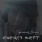Enemy's Kept Single - Skyward Down