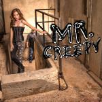Mr Creepy EP