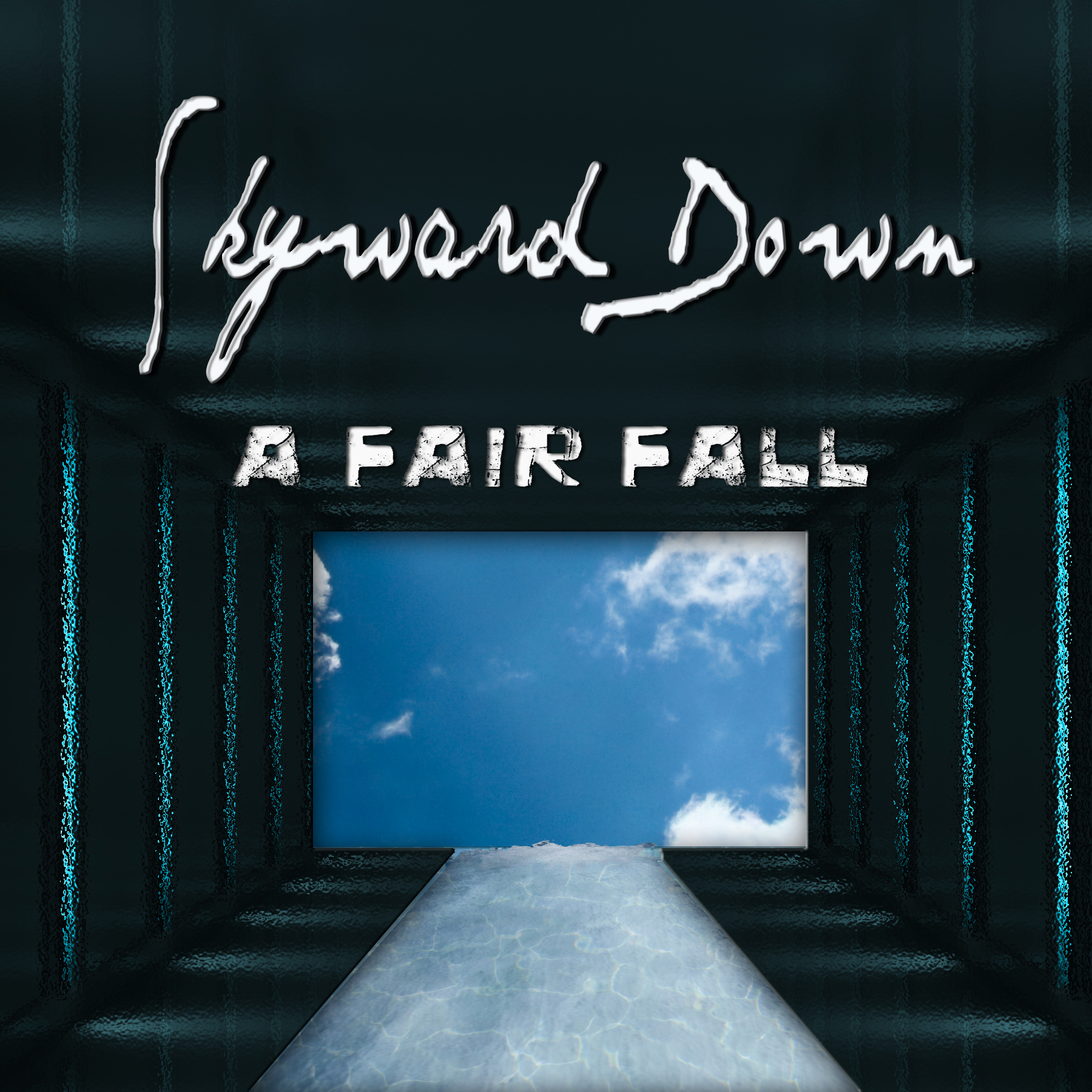 A Fair Fall by Skyward Down