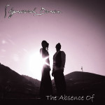 The Absence Of - Skyward Down