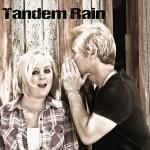 Tandem Rain (EP) by Tandem Rain