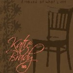 Amazed At What I See by Katie Brady