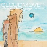 Through Foggy Seas - Cloudmover