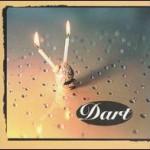 Doggie by Dart (Single)